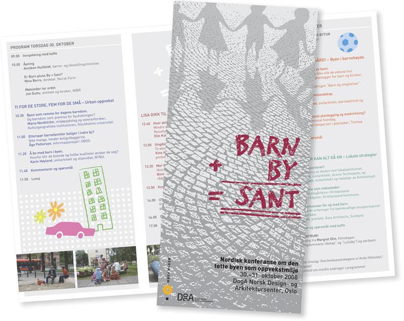 2008_barn-i-by