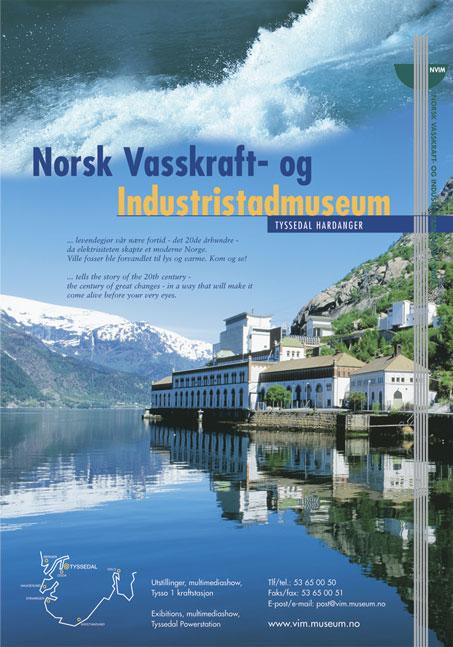 2005_Plakat-NVIM