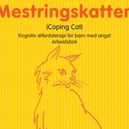 2006_mestrkatt_187x187