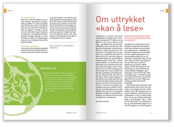 2009-12_Språknytt_1