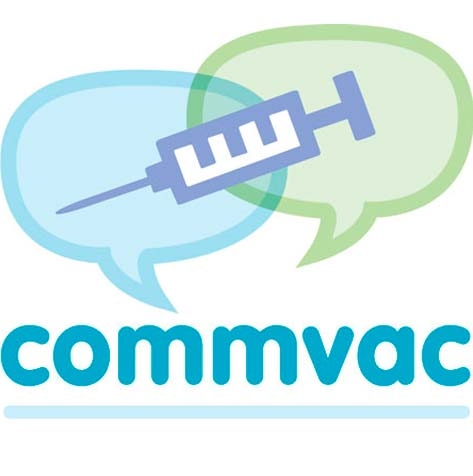 2011_Commvaclogo_187x187