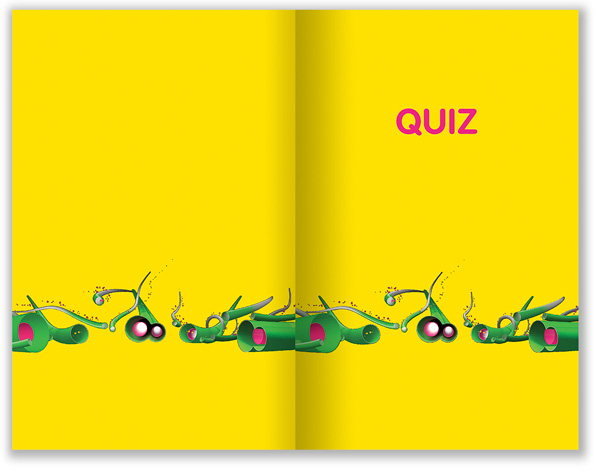 2011_quiz1