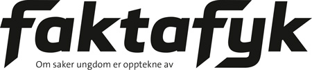 2012_Faktafyk-logo