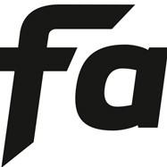 2012_Faktafyk-logo_187x187