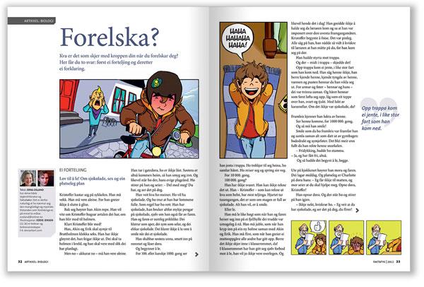 2012_FaktafykMagasin_forelsk