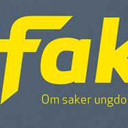 2012_Faktafyk_187x187