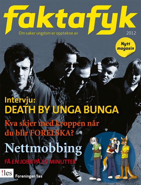 2012_Faktafyk_omslag_web