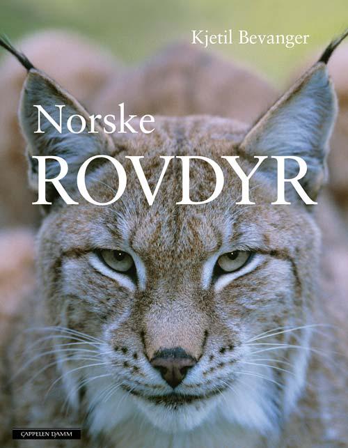 2012_NorskeRovdyr