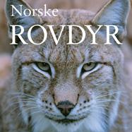 2012_NorskeRovdyr_187x187