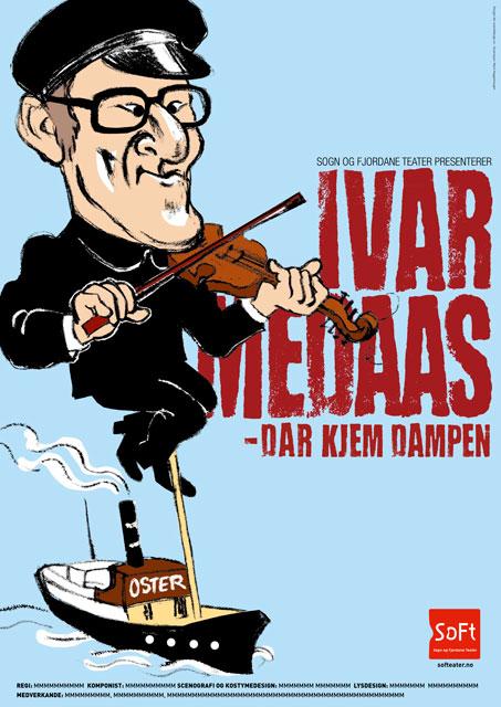 2013_IvarMedaas-plakat_web