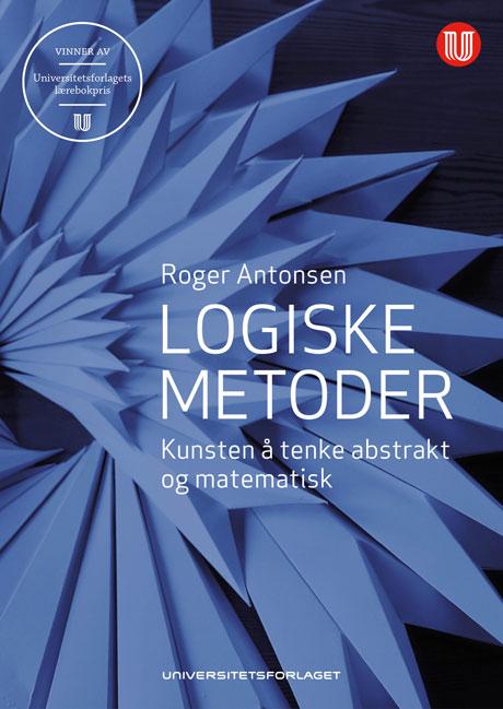 2014_Logiske-metoder