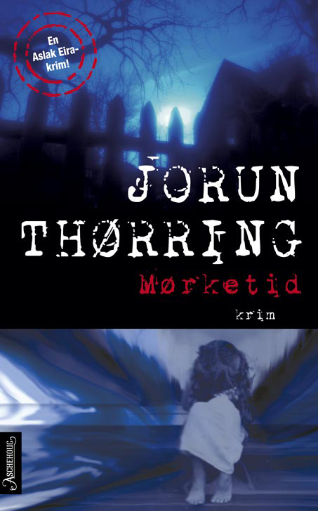 2014_Thorring_web