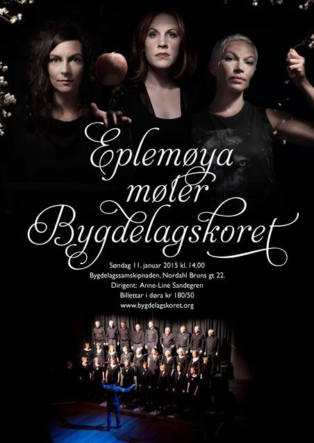2015_Eplemoya-BLK_web