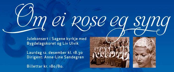 2015_Julekonsert2015_nyh