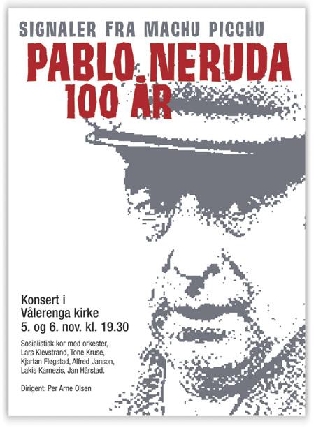 2004_Neruda