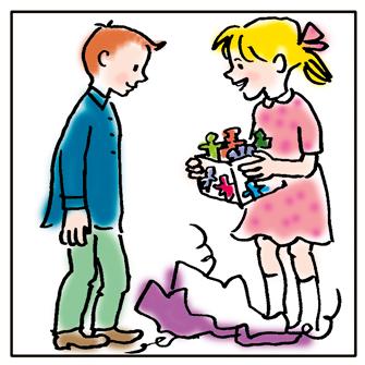 åpne-gaven