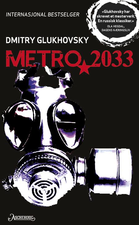 2015_Metro-2033