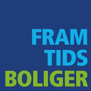 2016_logo-Framtidsboliger